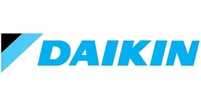 daiken applied