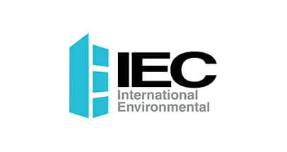 international environmental IEC