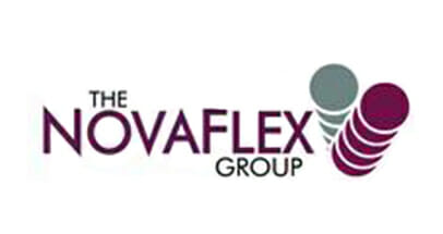 the novaflex group