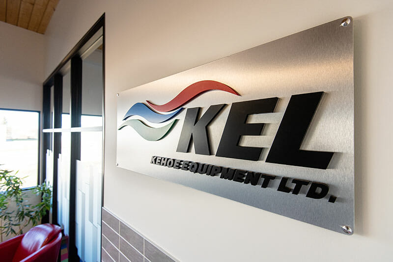 About Kel HVAC